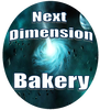 Next Dimension Bakery - Bakery in Portland